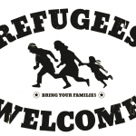 refugees-welcome-bring-your-families