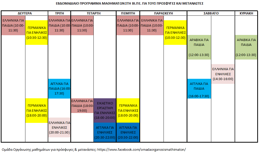 program12-4